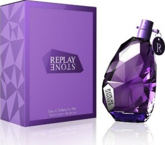 Replay Stone For Her EDT 50 ml