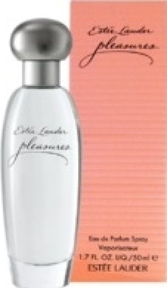 Estée Lauder Pleasures EdP 50 ml