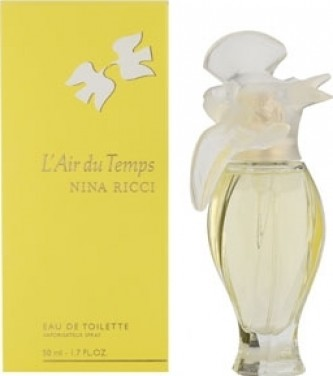 Nina Ricci L Air du Temps EdT 30 ml