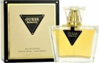 Guess Seductive EdT 75 ml