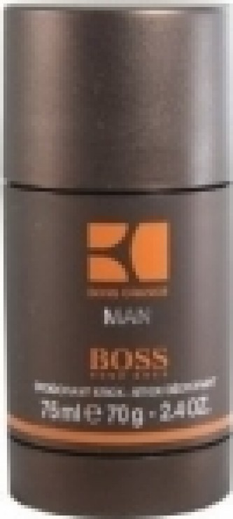 Hugo Boss Orange Man Dezodorans u stiku 75 ml