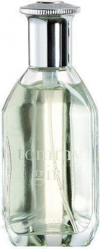 Tommy Hilfiger Tommy Girl EdC 30 ml