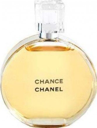Chanel Chance EdT 100 ml