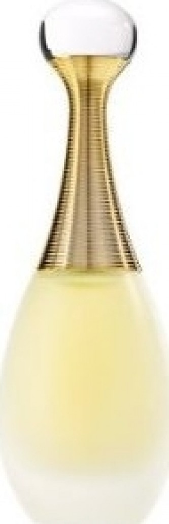 Christian Dior J'adore Hair Mist Miris za kosu 30 ml