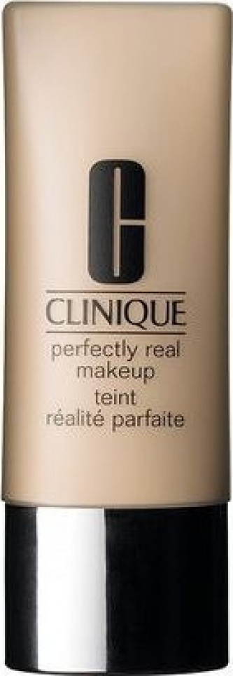 Clinique Perfectly Real Makeup Puder za lice 30 ml nijansa 42