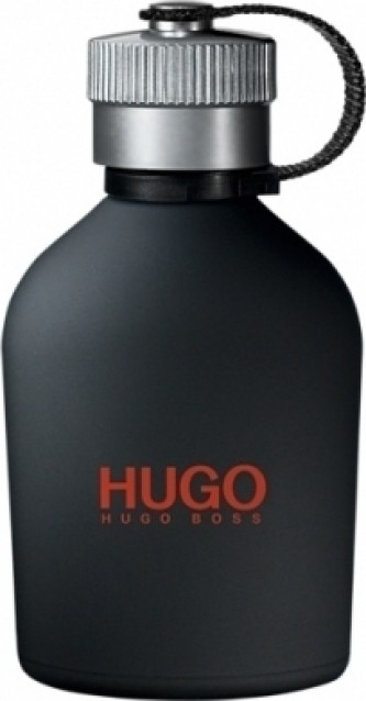 Hugo Boss Hugo Just Different EdT 75 ml