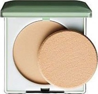 Clinique Stay Matte Powder 7, ml