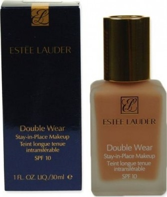 Esteé Lauder Double Wear Stay In Place Makeup 06 30 ml
