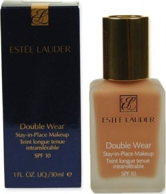 Esteé Lauder Double Wear Stay In Place Makeup 03 30 ml