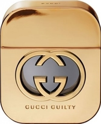 Gucci Guilty Intense Parfémovaná voda 50 ml