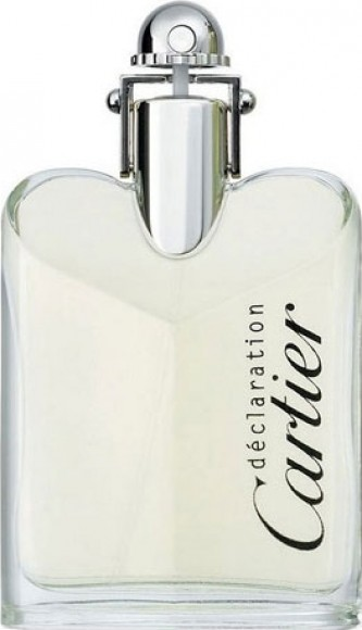 Cartier Declaration EdT 50 ml