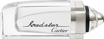 Cartier Roadster EdT 100 ml