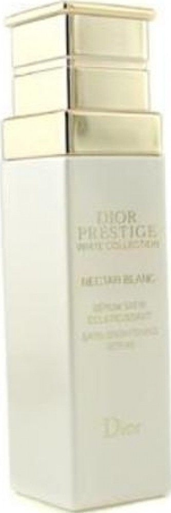 Christian Dior Prestige White Collection Satin Brightening Serum 30 ml tester