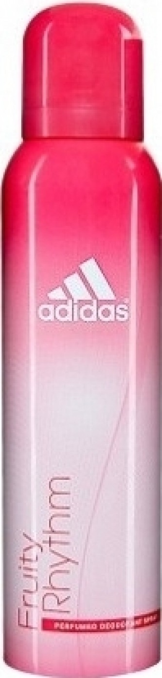 Adidas Fruity Rhythm Deodorant 75 ml