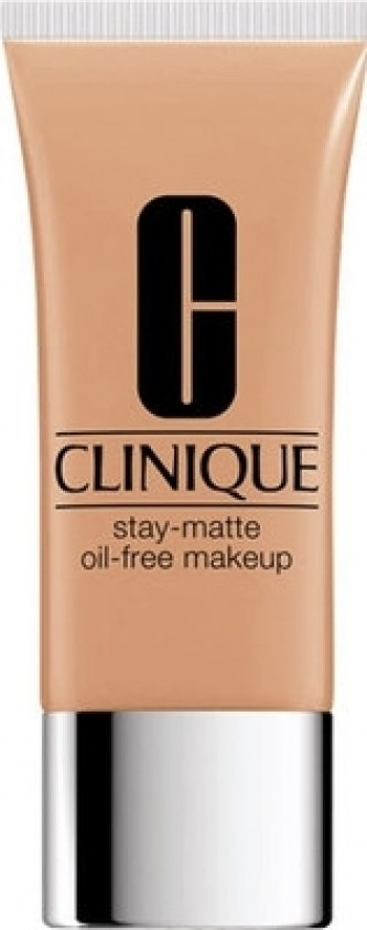 Clinique Stay Matte Makeup 30 ml