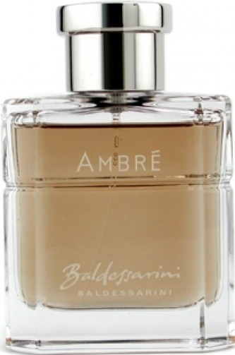 Hugo Boss Baldessarini Ambré EdT 90 ml