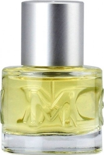 Mexx Woman Spring Edition 2012 EdT 20 ml