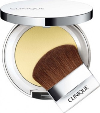Clinique Redness Solutions Mineral Pressed Powder 11, ml