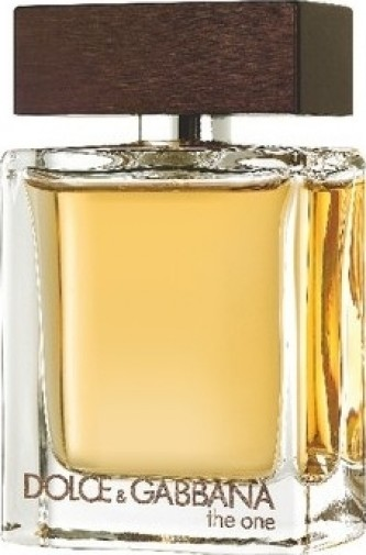 Dolce & Gabbana The One EdT 150 ml
