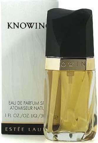 Esteé Lauder Knowing EdP 30 ml