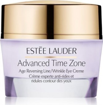 Estée Lauder Advanced Time Zone Eye Creme Krema protiv bora za područje oko očiju 15 ml
