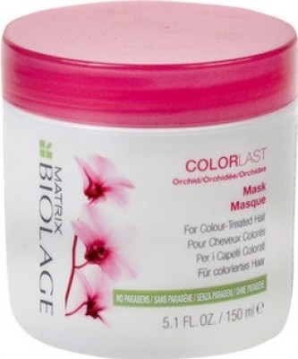 Matrix Biolage Colorlast Mask Maska za obojenu kosu 150 ml