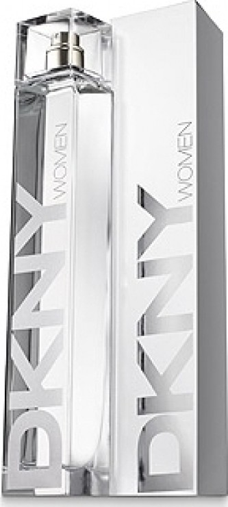 DKNY DKNY Energizing 2011 EdT 100 ml