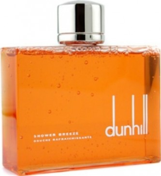 Dunhill Pursuit Sprchový gel 50 ml
