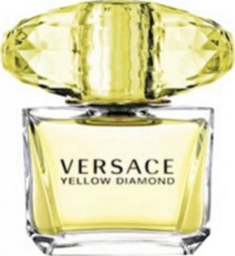 Versace Yellow Diamond Deodorant 50 ml
