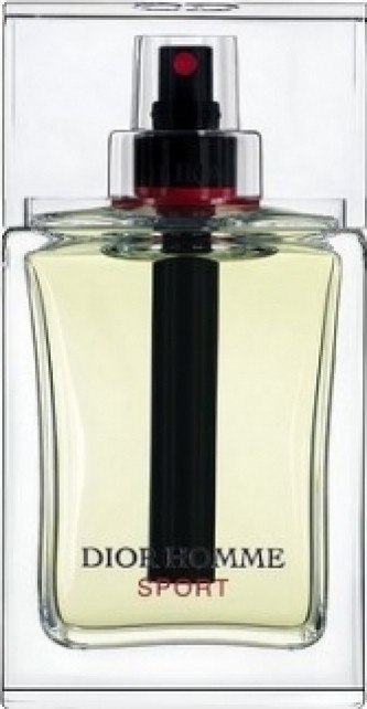 Christian Dior Homme Sport 2012 EdT 100 ml