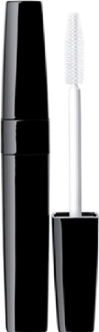 Chanel Nourishing Base Mascara ml Báze pod řasenku