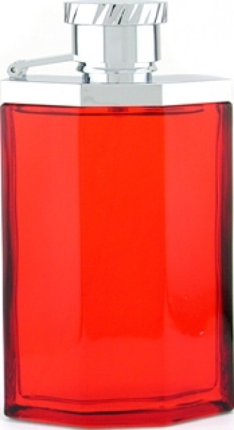 Dunhill Desire for a Man EdT 50 ml