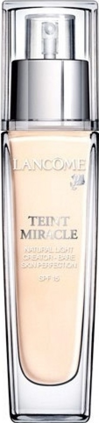 Lancome Teint Miracle Skin Perfector 30 ml