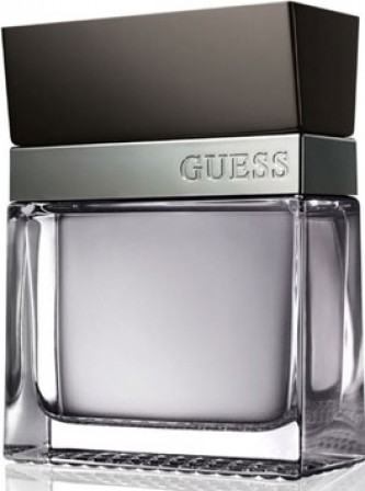 Guess Seductive EdT 50 ml