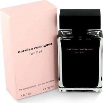 Narciso Rodriguez For Her Toaletní voda 30 ml