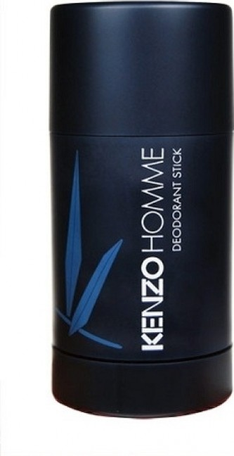 Kenzo Pour Homme Deostick 75 ml