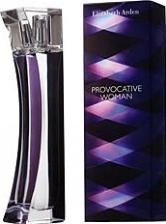 Elizabeth Arden Provocative for Women parfémovaná voda 100 ml Tester