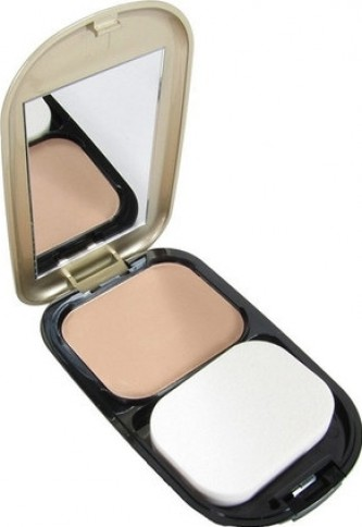 Max Factor Facefinity Compact Foundation SPF15 1 ml