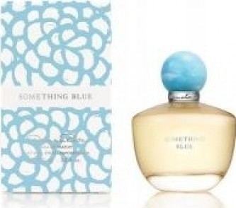 Oscar De La Renta Something Blue EdP 50 ml