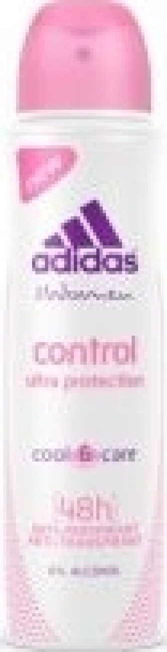 Adidas Cool and Care Control Roll-on dezodorans 50 ml