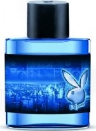 Playboy Super Playboy for Him Losion poslije brijanja 100 ml