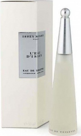 Issey Miyake L Eau D´Issey toaletní voda 100 ml Tester