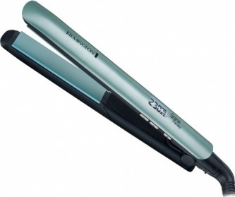 Remington Shine Therapy S8500 Glačalo za kosu 25 mm
