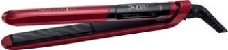 Remington Silk Straightener S9600 Glačalo za kosu
