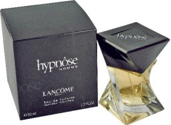 Lancome Hypnose Men EdT 75 ml