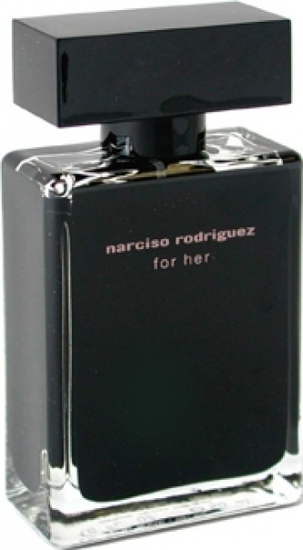 Narciso Rodriguez For Her EdP 50 ml