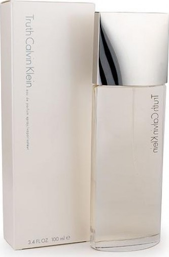 Calvin Klein Truth EdP - uzorak 1 ml