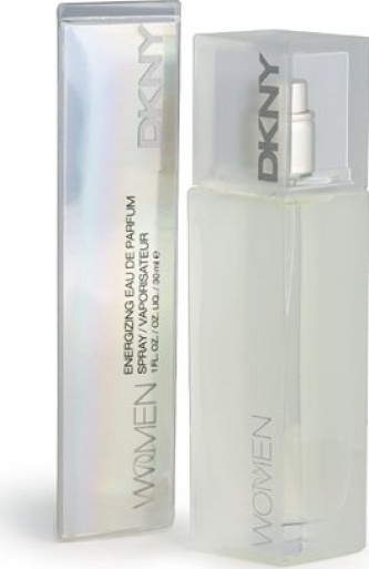 Dkny Women EdP 50 ml