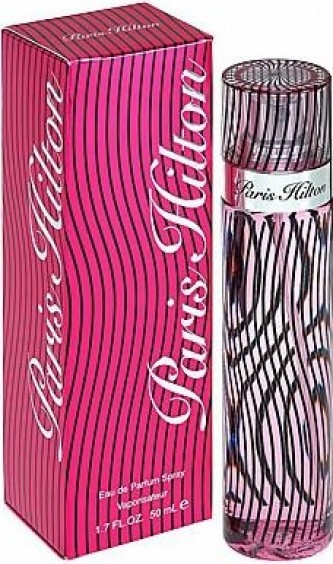 Paris Hilton Paris Hilton EdP 100 ml