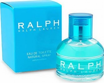 Ralph Lauren Ralph EdT 100 ml